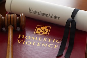 Stamford Domestic Violence Lawyer